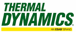 logo thermal dynamics